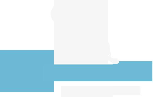Kattmandu kattpensionat